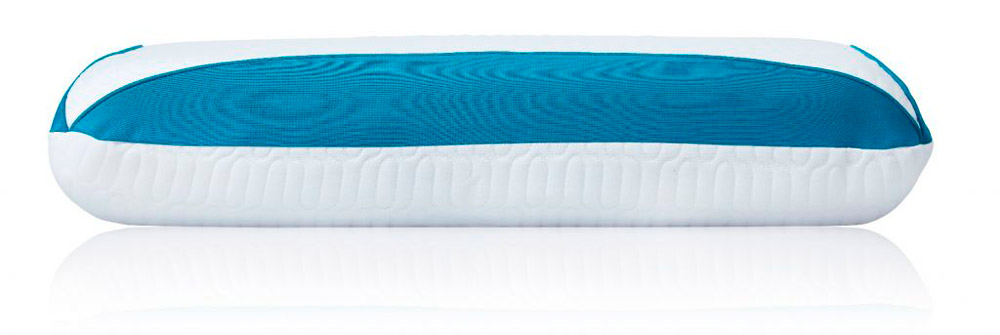 Nice Cooling Pillow