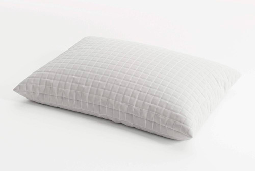 Eight Sleep Ultimate Pillow Anti-Snore
