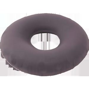 O-shaped (donut, bagel) pregnancy pillow