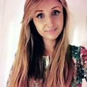 Emma Bishop